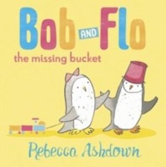 Bob & Flo