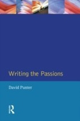 Writing the Passions