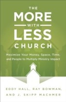 More-with-Less Church