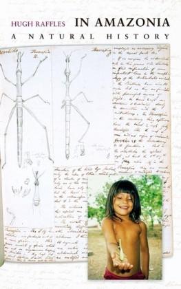 In Amazonia