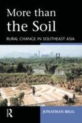More than the Soil
