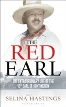Red Earl