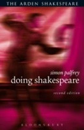 Doing Shakespeare