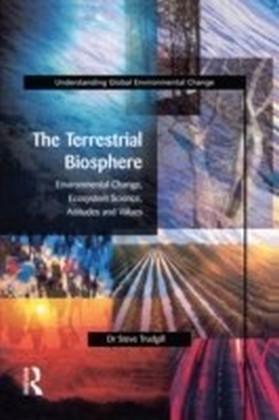 Terrestrial Biosphere