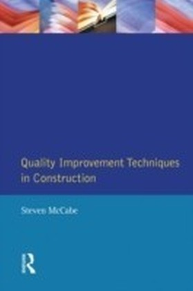Quality Improvement Techniques in Construction