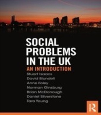 Social Problems in the UK