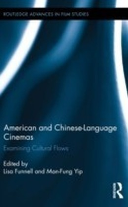 American and Chinese-Language Cinemas
