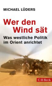 Wer den Wind sät Cover