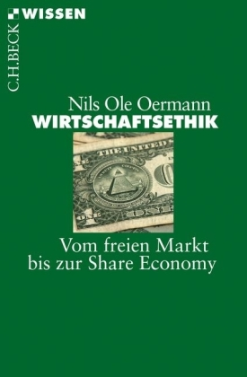Wirtschaftsethik
