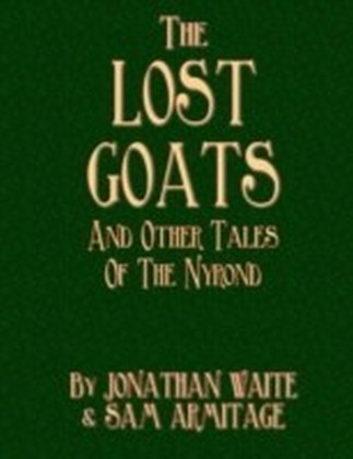 Lost Goats