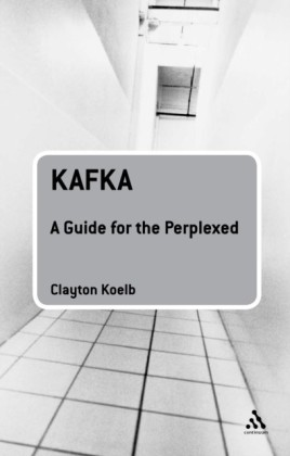 Kafka: A Guide for the Perplexed