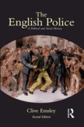 English Police