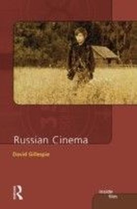 Russian Cinema