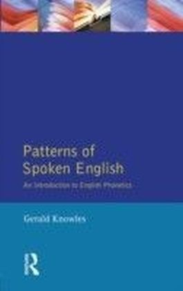 Patterns of Spoken English