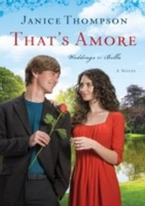 That's Amore (Ebook Shorts)