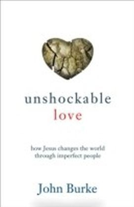 Unshockable Love