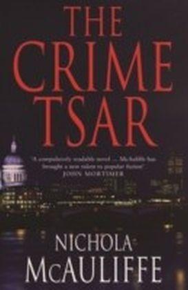 Crime Tsar