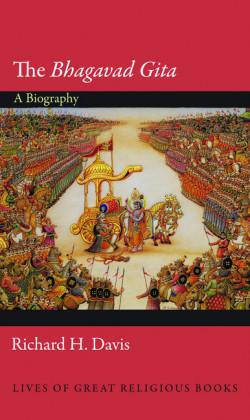 """Bhagavad Gita"""