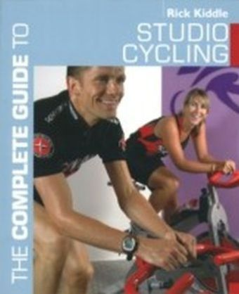 Complete Guide to Studio Cycling