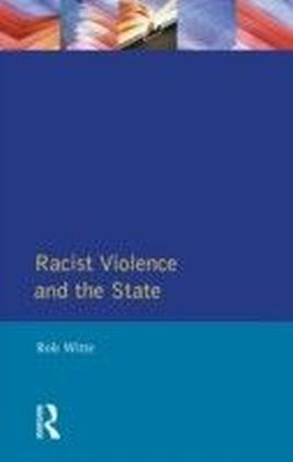 Racist Violence and the State