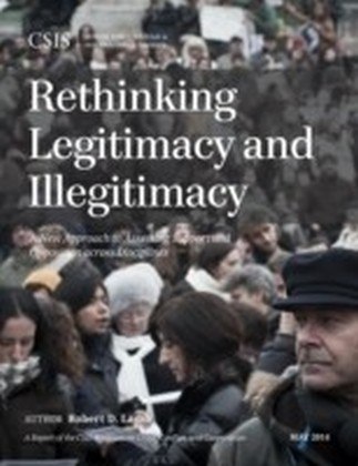 Rethinking Legitimacy and Illegitimacy