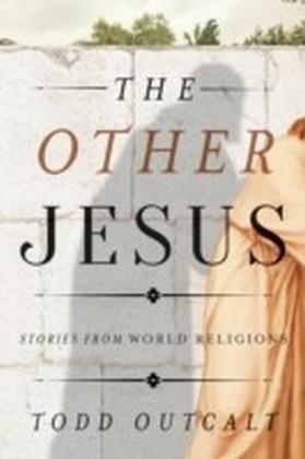 Other Jesus
