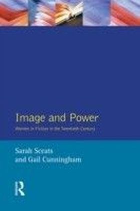 Image and Power