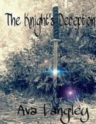 Knight's Deception