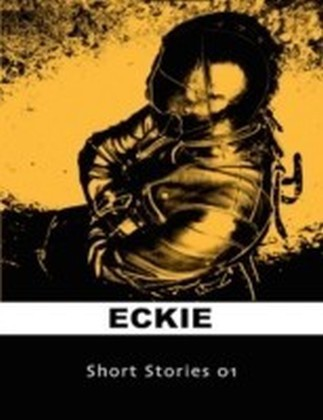 Short Stories 01