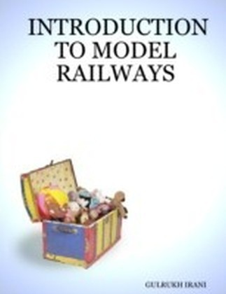 Introduction to Model Railways