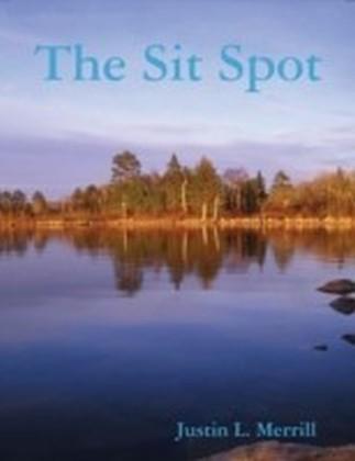 Sit Spot