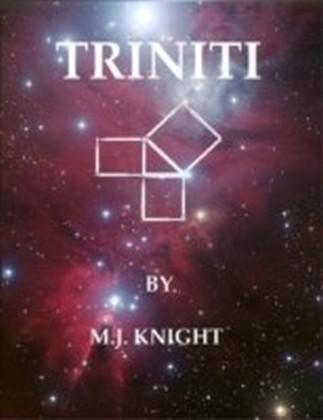 Triniti. Vol.1