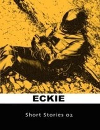 Short Stories 02