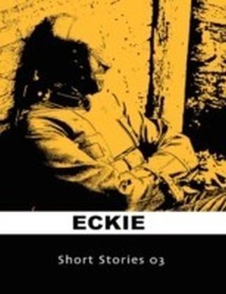 Short Stories 03