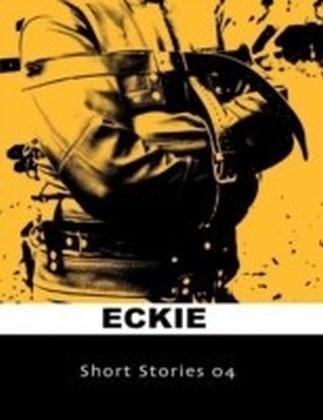 Short Stories 04