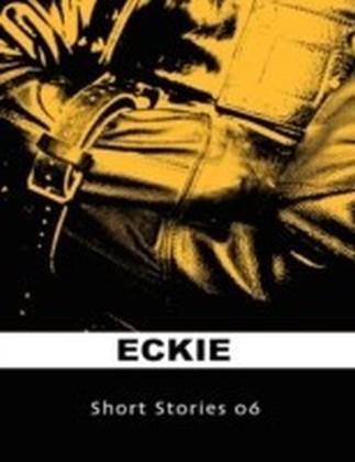 Short Stories 06