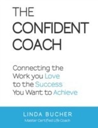 Confident Coach