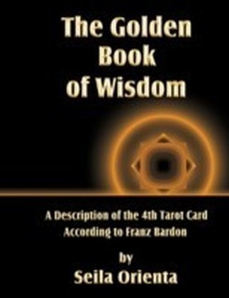 Golden Book of Wisdom