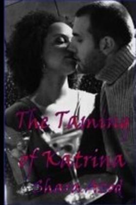 Taming of Katrina