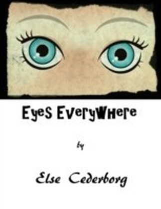 Eyes Everywhere