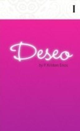 Deseo: I