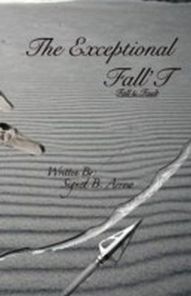 Exceptional Fall'T: Fall & Fault