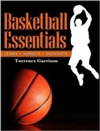 Basketball Essentials
