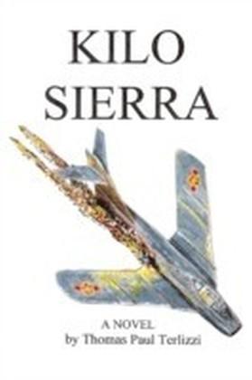 Kilo Sierra