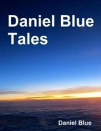 Daniel Blue Tales