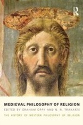 Medieval Philosophy of Religion