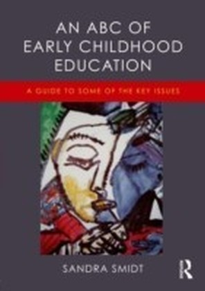 ABC of Early Childhood Education