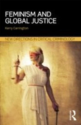 Feminism and Global Justice