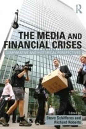 Media and Financial Crises