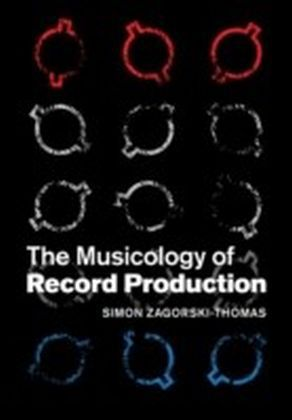 Musicology of Record Production